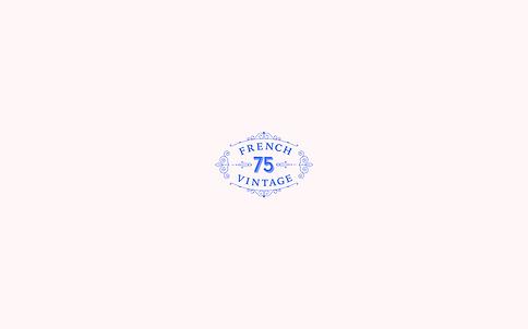 logo_series_20213.png