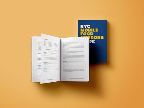 NY Mobile Food Vendors
