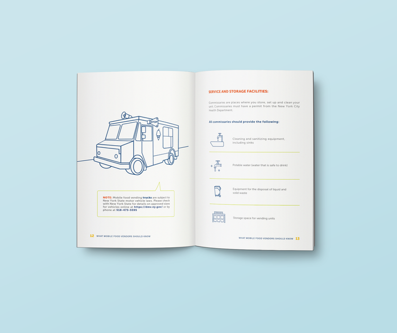 DOH_MobileFoodVendor_Innerpages4.png
