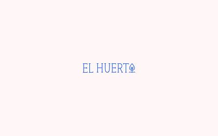 logo_series_20214.png