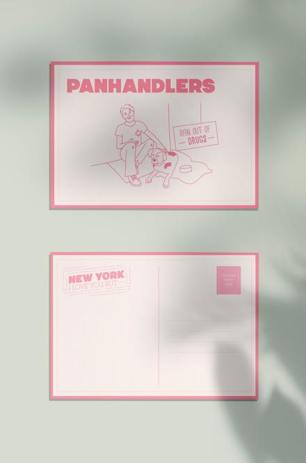 panhandlers.jpg