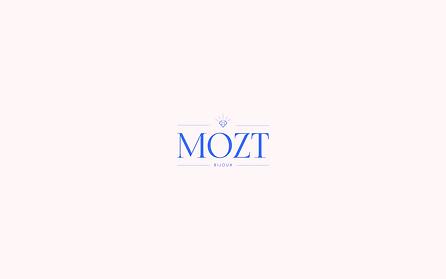 logo_series_20215.png