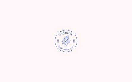 logo_series_2021.png