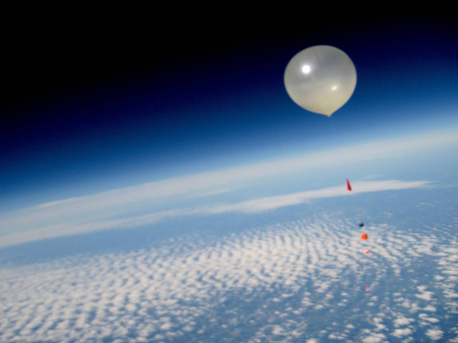 weather balloon.jpg