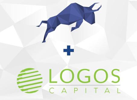 Logos Capital Joins the Polymath Service Provider Marketplace