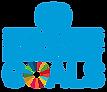 E_SDG_logo_UN_emblem_square_trans_WEB.pn