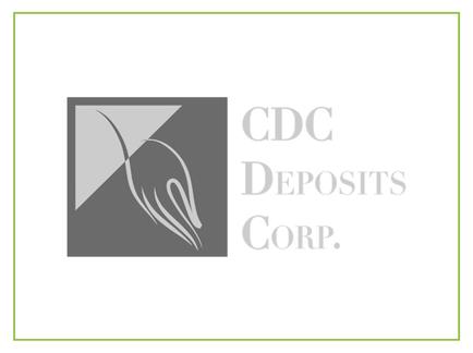 partnersCDC.png