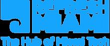 Refresh-Miami-Logo-RGB-online-1 (1).png