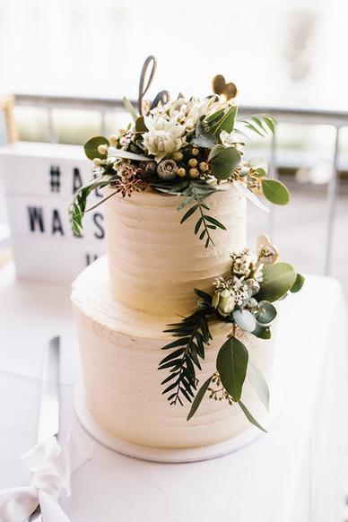 jessica-jarred-wedding-camilla-kirk-phot