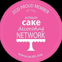 cake decorators badge 2020.png
