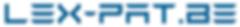 Logo LEX-PAT.png