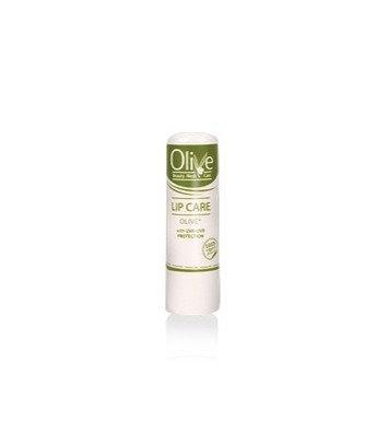 Minoan Life Lip Balm – Olive 4.8g