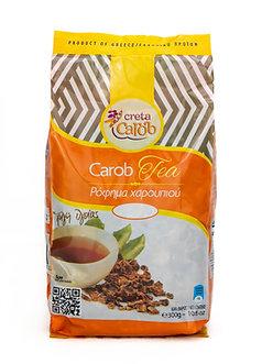 Creta Carob Carob Tea 300gr