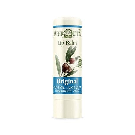 APHRODITE Instant Hydration Lip Balm Original