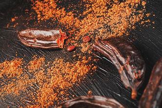 carob-chocolate-carob-fruit-powder-dark-
