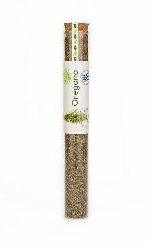 Wild Aroma Spices  Tube Oregano