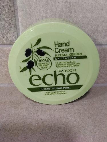 Echo Hand Cream 200ml