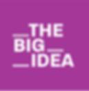 The Big Idea - logo