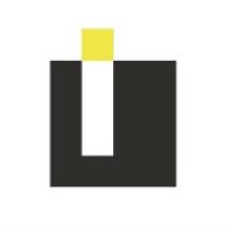 innovation-unit-squarelogo-1560942550609