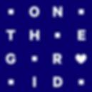 On The Grid - logo
