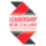 Leadership NZ - logo
