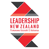 Leadership NZ - logo