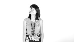 Idealog year in review: designer Jade Tang-Taylor