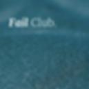 Fail Club - hero image