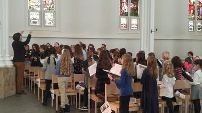 Children's Choir Festival 2.jpg