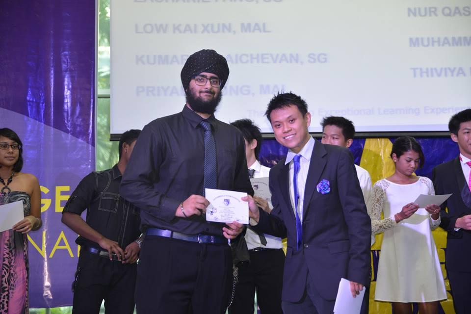 G9-grad-award-8