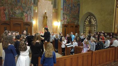 Children's Choir Festival 7.jpg