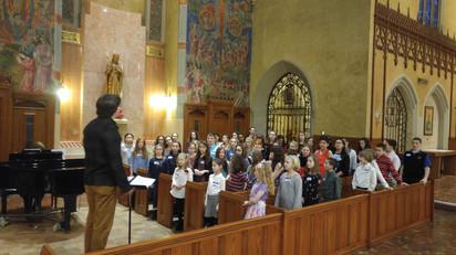 Children's Choir Festival 6.jpg