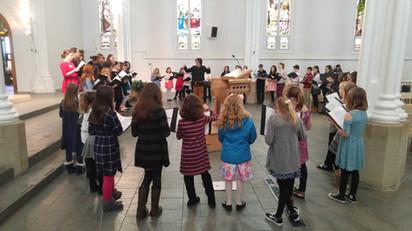 Children's Choir Festival 5.jpg