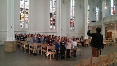 Children's Choir Festival 1.jpg