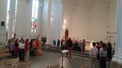 Children's Choir Festival 3.jpg
