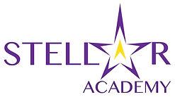 Stellar Academy Logo
