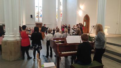 Children's Choir Festival 4.jpg