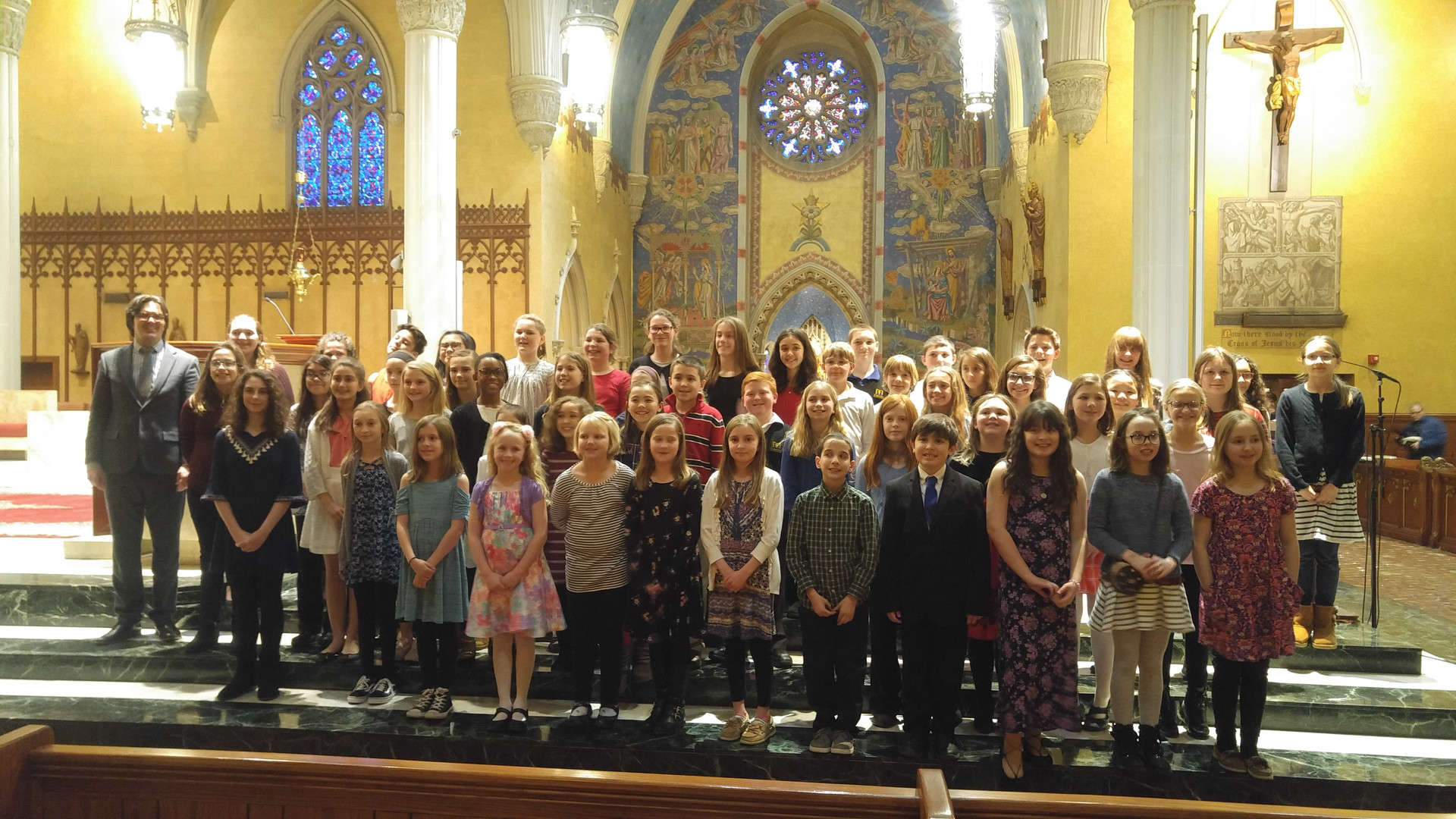Children's Choir Festival 8.jpg