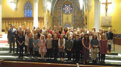 Children's Choir Festival 8.jpg