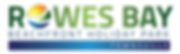 ROWES-BAY-LOGO-FINAL-FULL-2.png
