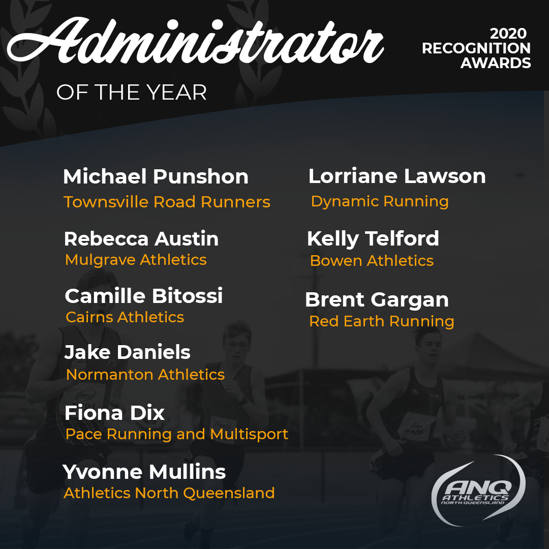 administrator of the year.png