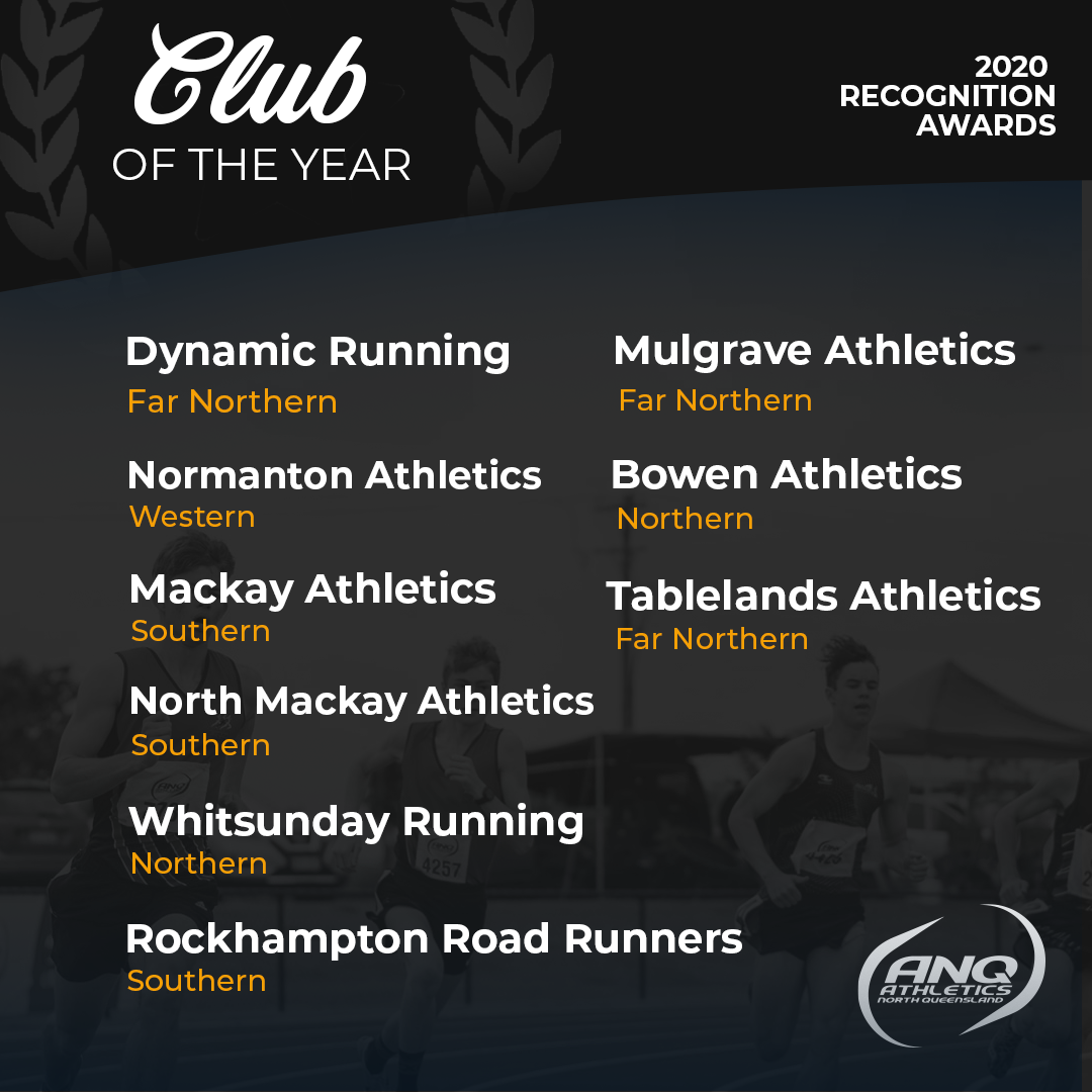 club of the year.png