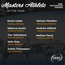 masters athlete of the year.png