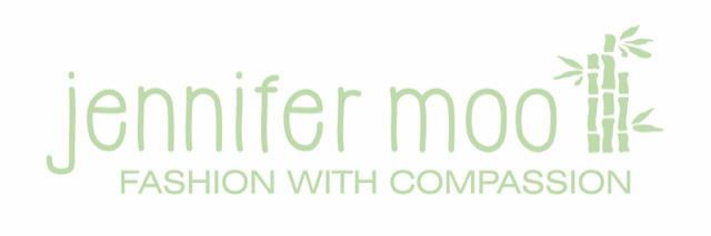 Jennifer Moo_logo.jpg
