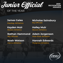 junior official of the year.png