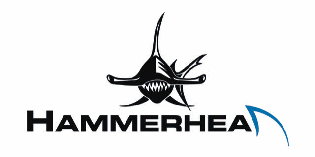 Hammerhead logo.jpg
