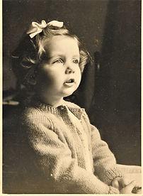 author as child.jpg