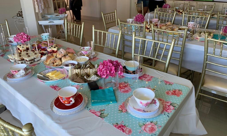 Trestle Tables - Customer Pic.png