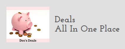 Dee's Deals.png