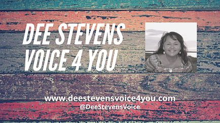 Dee Stevens voice 4 you.png